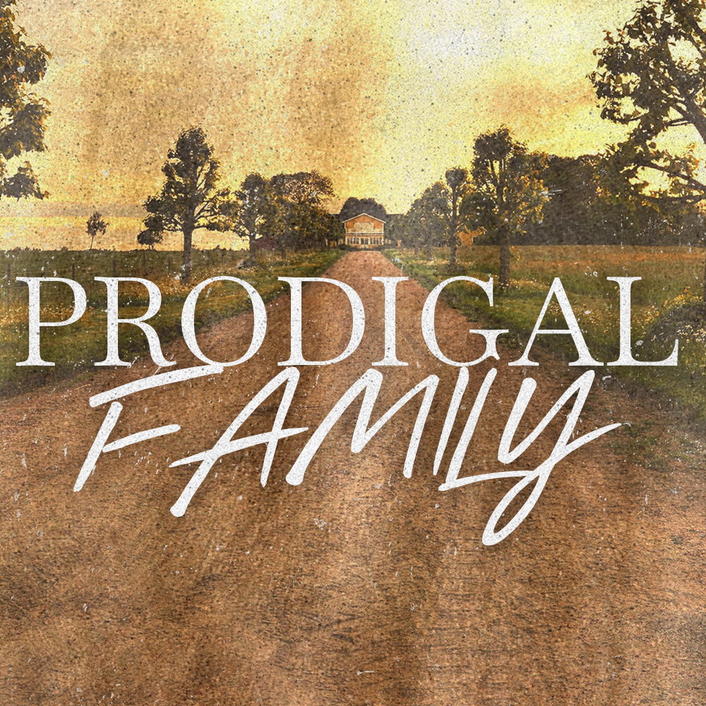 Prodigal Family